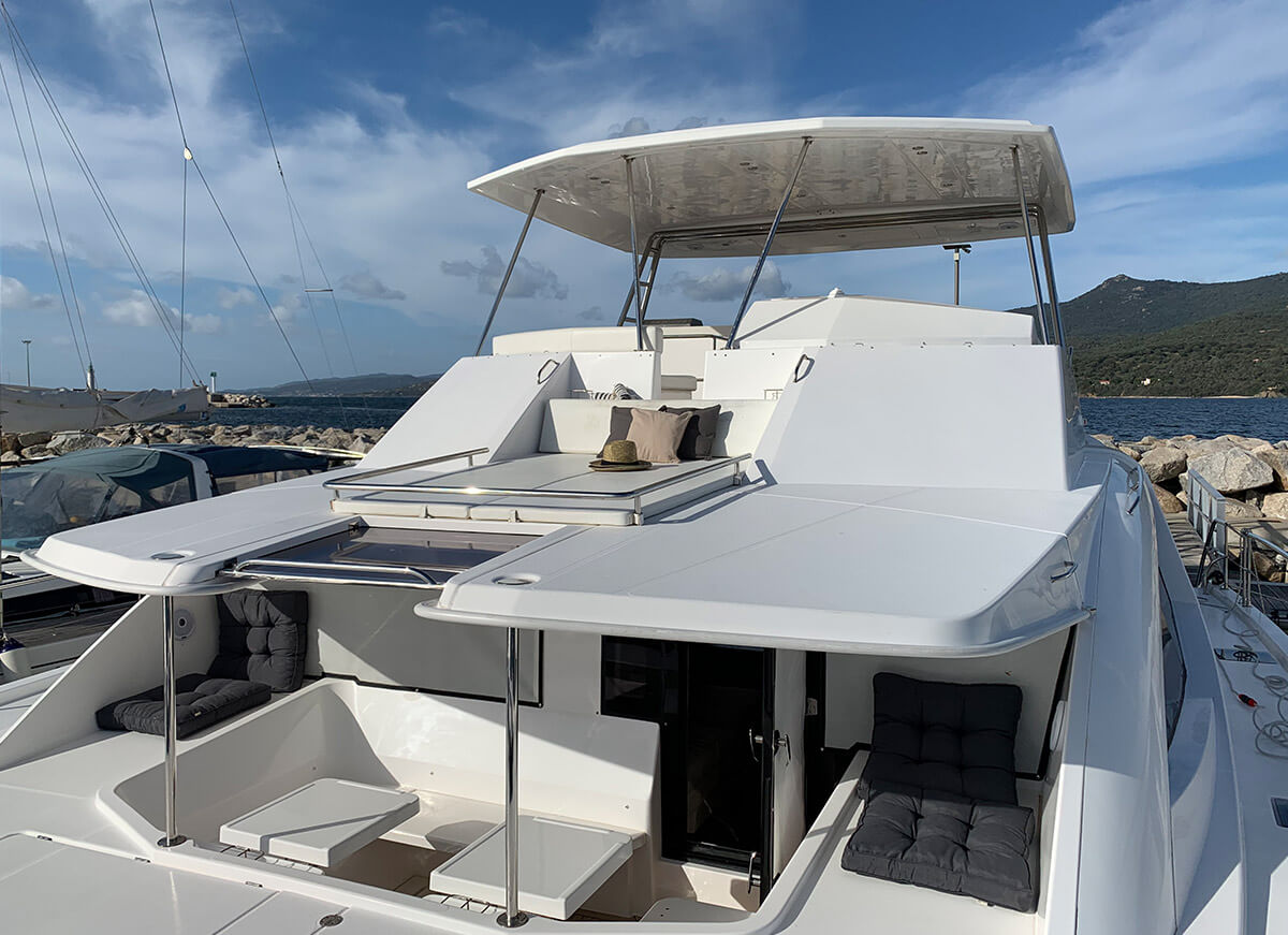 fly-catamaran